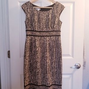 London Times | Dress | Size 8